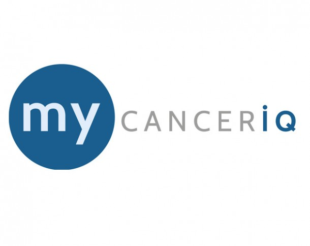 My-CancerIQ-Top-Image-610x484